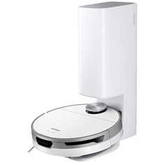 Робот-пылесос Samsung VR30T85513W