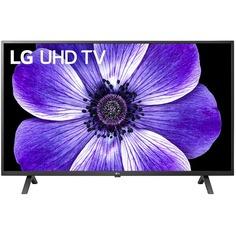 Телевизор LG 43UN68006LA (2021)