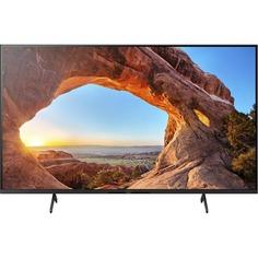 Телевизор Sony KD50X81J (2021)