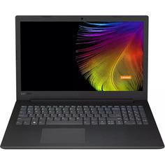 Ноутбук Lenovo V145-15AST Black (81MT001WRU)