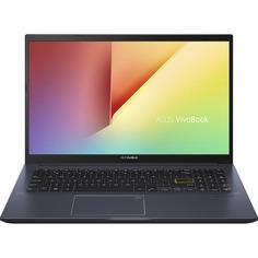 Ноутбук ASUS X513EA-BQ1324T Q2 Bespoke Black (90NB0SG4-M20680)