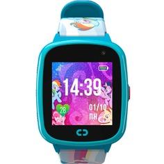 Детские умные часы Jet Kid My Little Pony