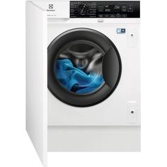 Встраиваемая стиральная машина Electrolux EW7F3R48SI PerfectCare