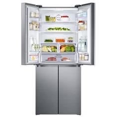 Холодильник Samsung RF 50K5920S8