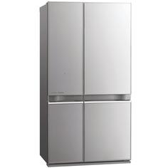 Холодильник Mitsubishi MR-LR78EN-GSL-R