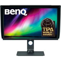 Монитор BenQ SW321C