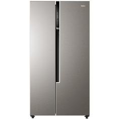 Холодильник Haier HRF-535DM7RU