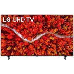 Телевизор LG 60UP80006LA (2021)