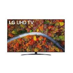 Телевизор LG 55UP81006LA (2021)