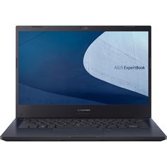Ноутбук ASUS Pro P2451FA-BM1356T (90NX02N1-M18310)
