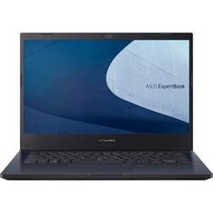 Ноутбук ASUS Pro P2451FA-BM1357T (90NX02N1-M18330)