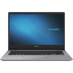 Ноутбук ASUS Pro P5440FA-BM1028 (90NX01X1-M14430)