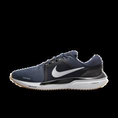 Мужские кроссовки для бега по шоссе Nike Air Zoom Vomero 16 - Синий