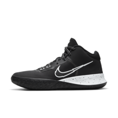 Баскетбольные кроссовки Kyrie Flytrap 4 - Черный Nike