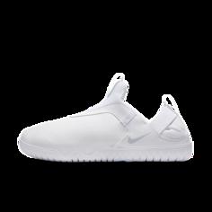 Кроссовки Nike Air Zoom Pulse - Белый