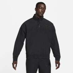 Мужская куртка Jordan Sport DNA - Черный Nike