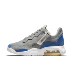 Кроссовки Jordan MA2 - Серый Nike