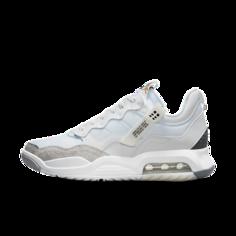 Мужские кроссовки Jordan MA2 - Белый Nike