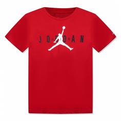 Подростковая футболка Tee Jordan