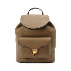 Рюкзак Beat Soft Coccinelle