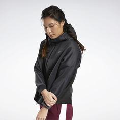 Куртка DMX Training Statement Reebok