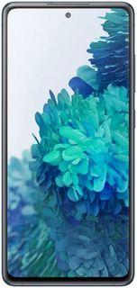 Смартфон Samsung Galaxy S20 FE 8/256GB