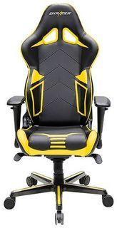 Кресло DxRacer OH/RV131
