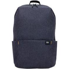 Рюкзак для ноутбука Xiaomi Mi Casual Daypack