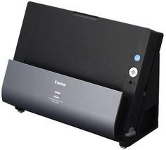 Сканер Canon imageFORMULA DR-C225 II