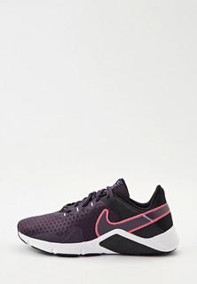 Кроссовки Nike W LEGEND ESSENTIAL 2