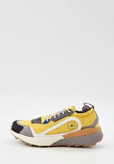 Кроссовки adidas by Stella McCartney ASMC OUTDOORBOOST 2.0 LIGHT