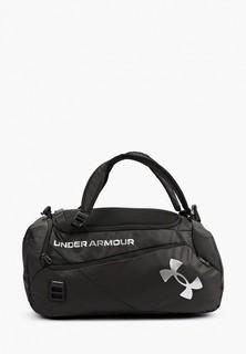 Сумка спортивная Under Armour UA Contain Duo SM Duffle