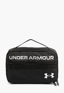Несессер Under Armour UA Contain Travel Kit