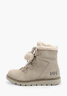 Ботинки Helly Hansen W ALMA
