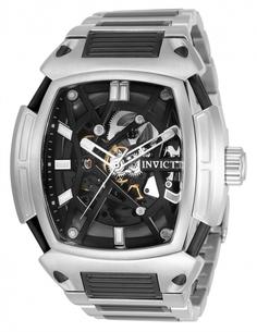 Мужские часы в коллекции S1 Rally Мужские часы Invicta IN34632