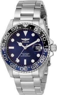 Женские часы в коллекции Pro Diver Женские часы Invicta IN33259