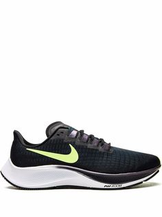 Nike кроссовки Air Zoom Pegasus 37