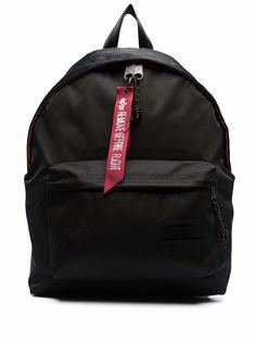 Eastpak рюкзак Pak R