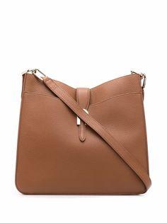 Furla сумка-хобо Sofia среднего размера