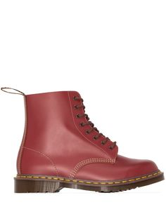 Dr. Martens ботинки Vintage 1460
