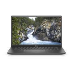 "Ноутбук Dell Vostro 5402, 14"", Intel Core i5 1135G7 2.4ГГц, 8ГБ, 512ГБ SSD, Windows 10 Professional, 5402-5187, серый"