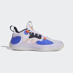 Баскетбольные кроссовки Harden Vol.5 Futurenatural adidas Performance