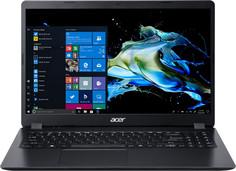 Ноутбук Acer Extensa 15 EX215-52-59U1 (черный)