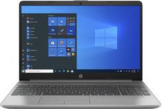Ноутбук HP 250 G8 2W8W2EA (серебристый)