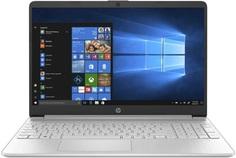 Ноутбук HP 15s-eq1102ur (серебристый)