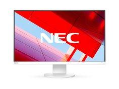Монитор NEC E243F 24'' (белый)