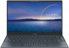 Ноутбук ASUS Zenbook UX425EA-KI390T (серый)
