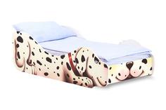 Кровать детская Далматинец-Найк Hoff