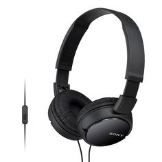 Наушники накладные Sony MDRZX110APBC(CE7) MDRZX110APBC(CE7)