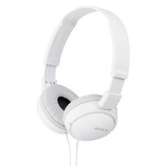 Наушники накладные Sony MDR-ZX110/WC(AE) MDR-ZX110/WC(AE)